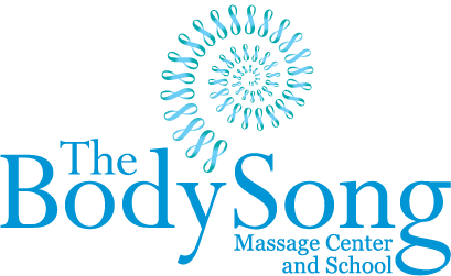 The BodySong Massage Center & School