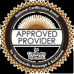 NCBTMB_Approved_Provider_Trans-3