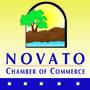 NCOC Logo