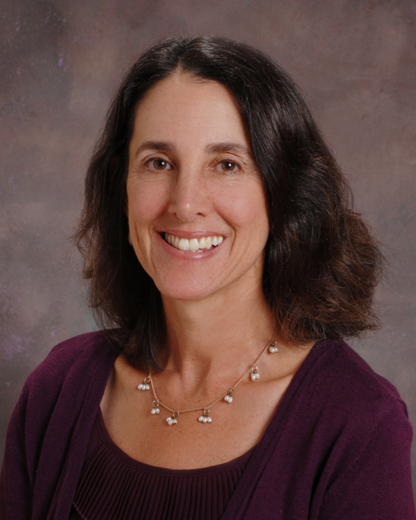 Lauren Sugarman