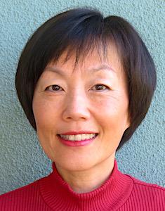 Lan Yu Portrait